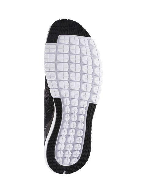کفش مخصوص دویدن مردانه ریباک مدل Smooth Clip Ultraknit - مشکي - 2