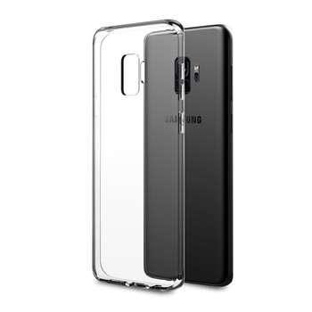 کاور مدل TPU Case مناسب برای گوشی موبایل سامسونگ گلکسی S9
