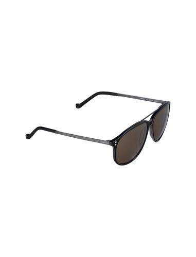 عینک آفتابی خلبانی مردانه