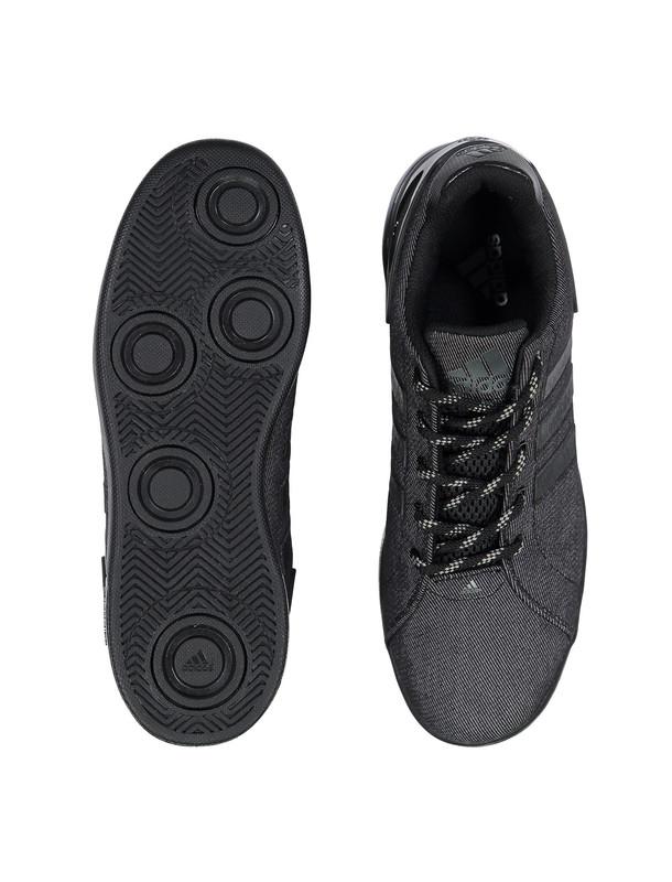 کفش مخصوص بسکتبال مردانه مدل MET F13