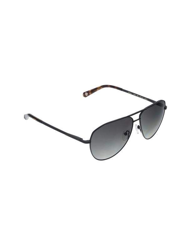 عینک آفتابی خلبانی بزرگسال - تد بیکر