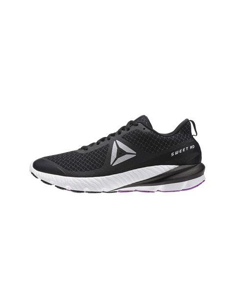 کفش دویدن بندی زنانه OSR Sweet Road SE - ریباک - مشکي - 3