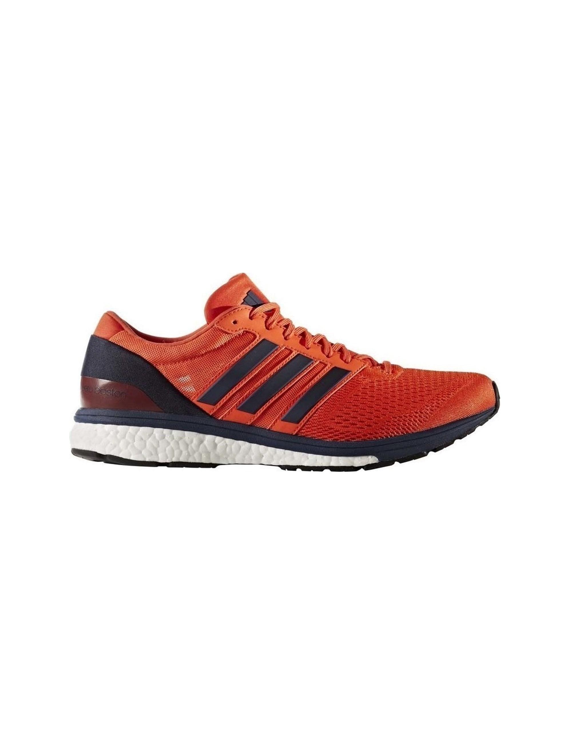 کفش دویدن بندی مردانه Adizero Boston 6 - آدیداس