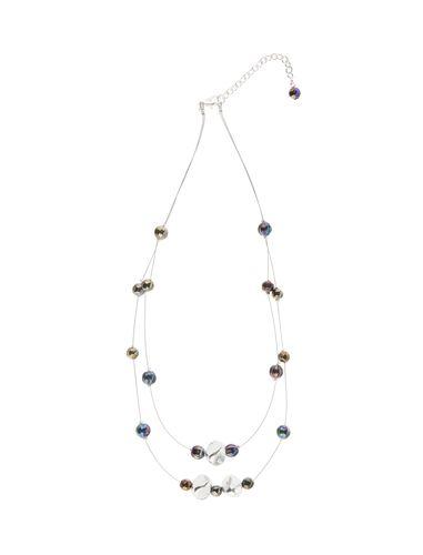 گردنبند زنجیری زنانه