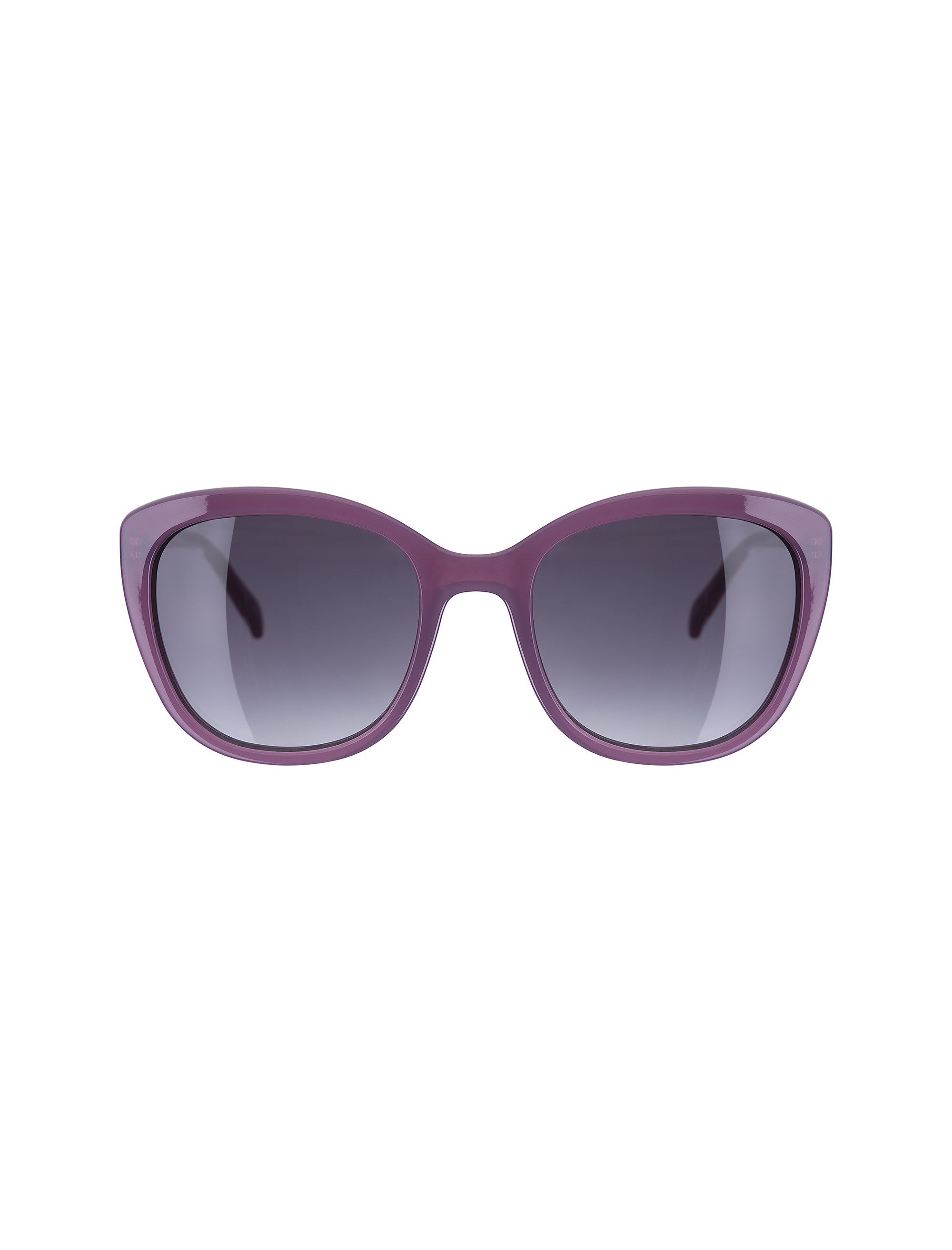 قیمت عینک آفتابی ویفرر زنانه - کت کیتسون