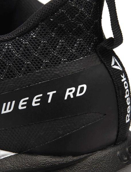 کفش دویدن بندی زنانه OSR Sweet Road SE - مشکي - 7