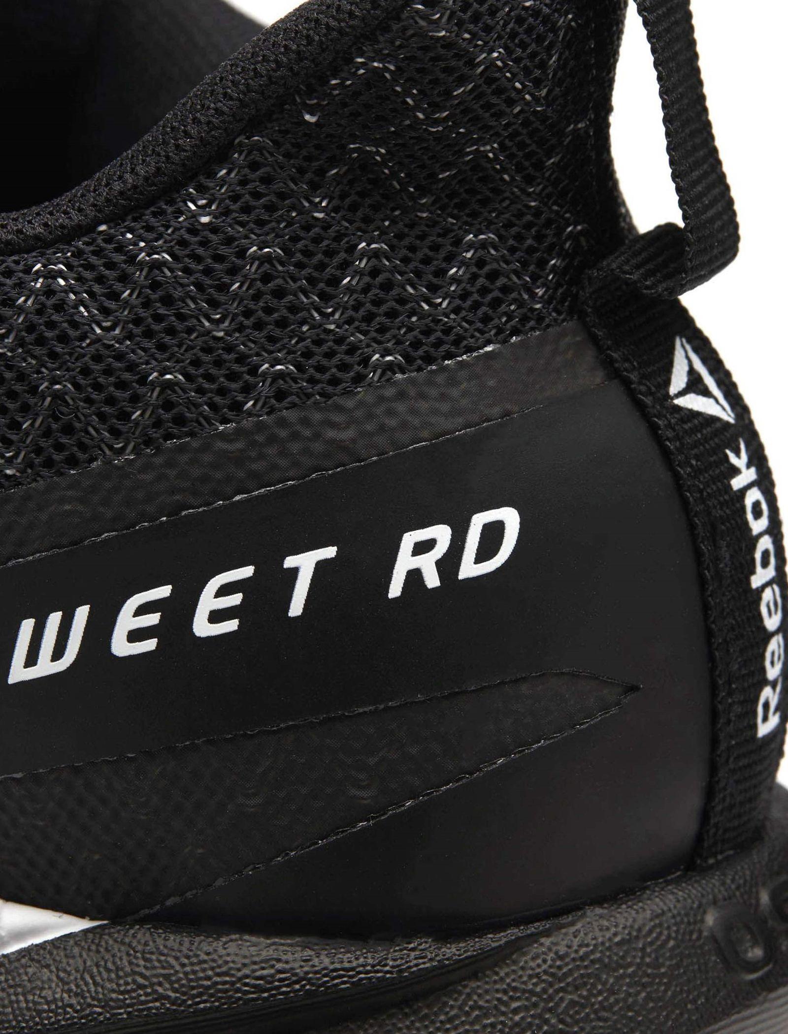 کفش دویدن بندی زنانه OSR Sweet Road SE - ریباک - مشکي - 7