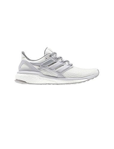 کفش مخصوص دویدن مردانه آدیداس مدل Energy Boost