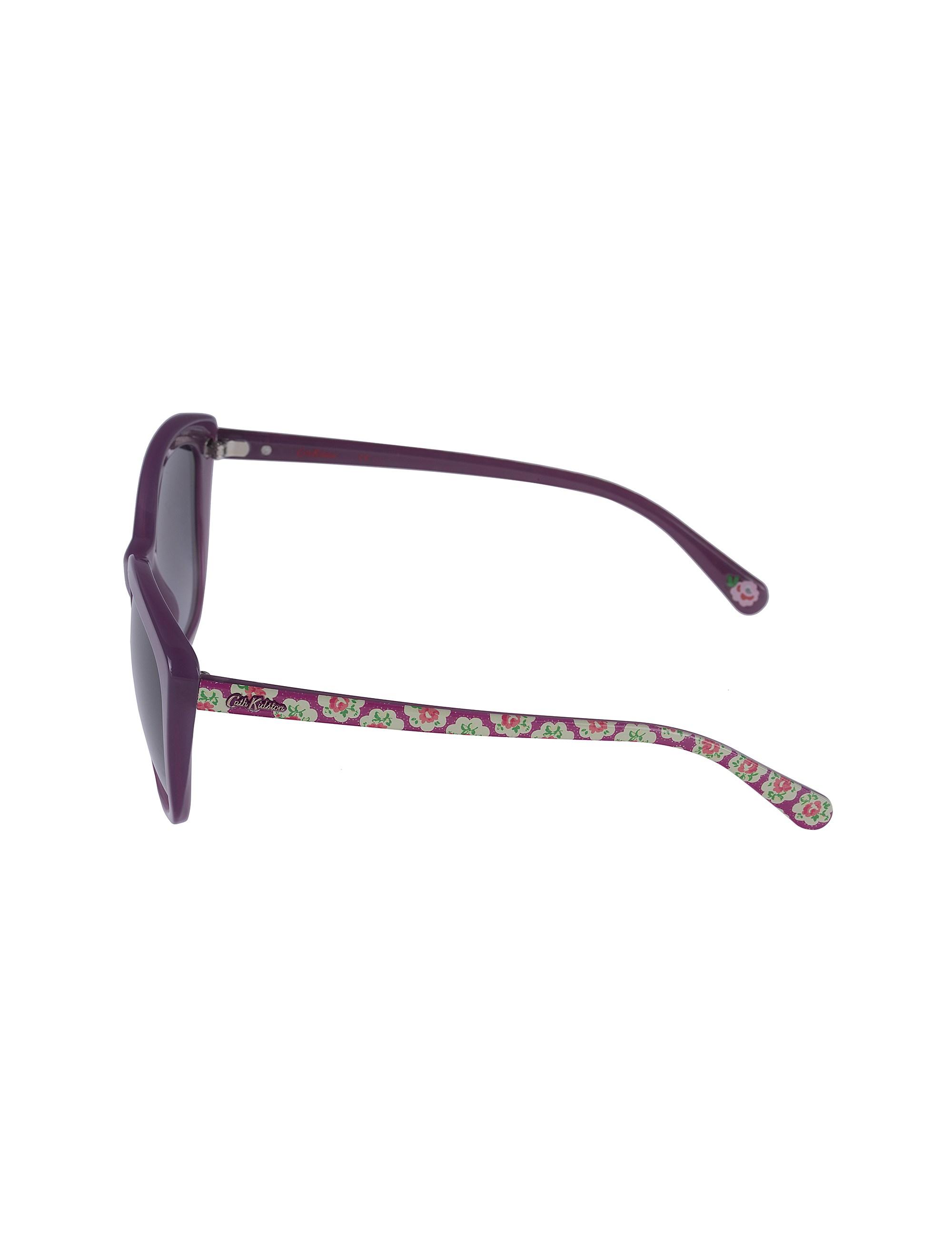 عینک آفتابی ویفرر زنانه - کت کیتسون