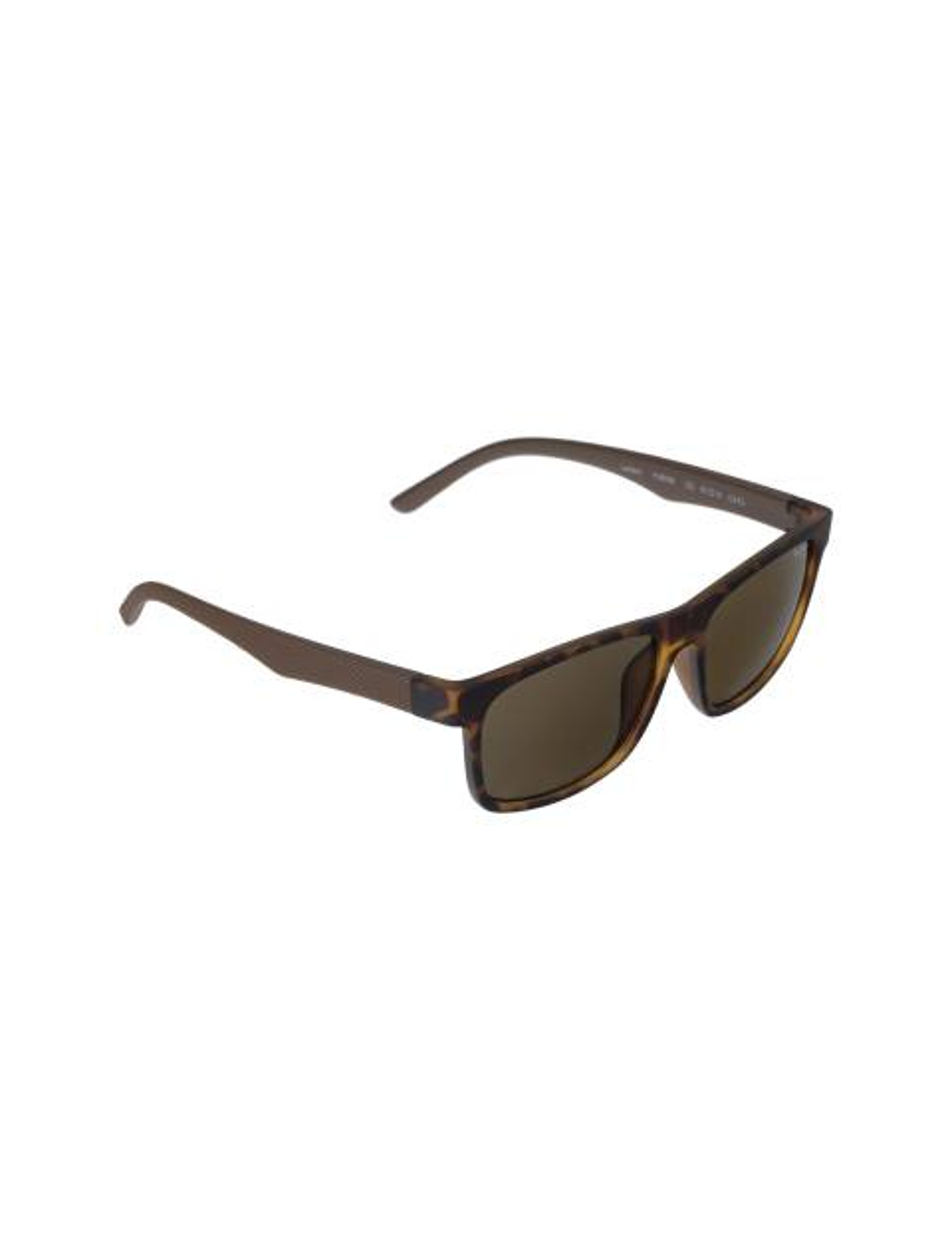 عینک آفتابی ویفرر زنانه - قهوه اي - 2