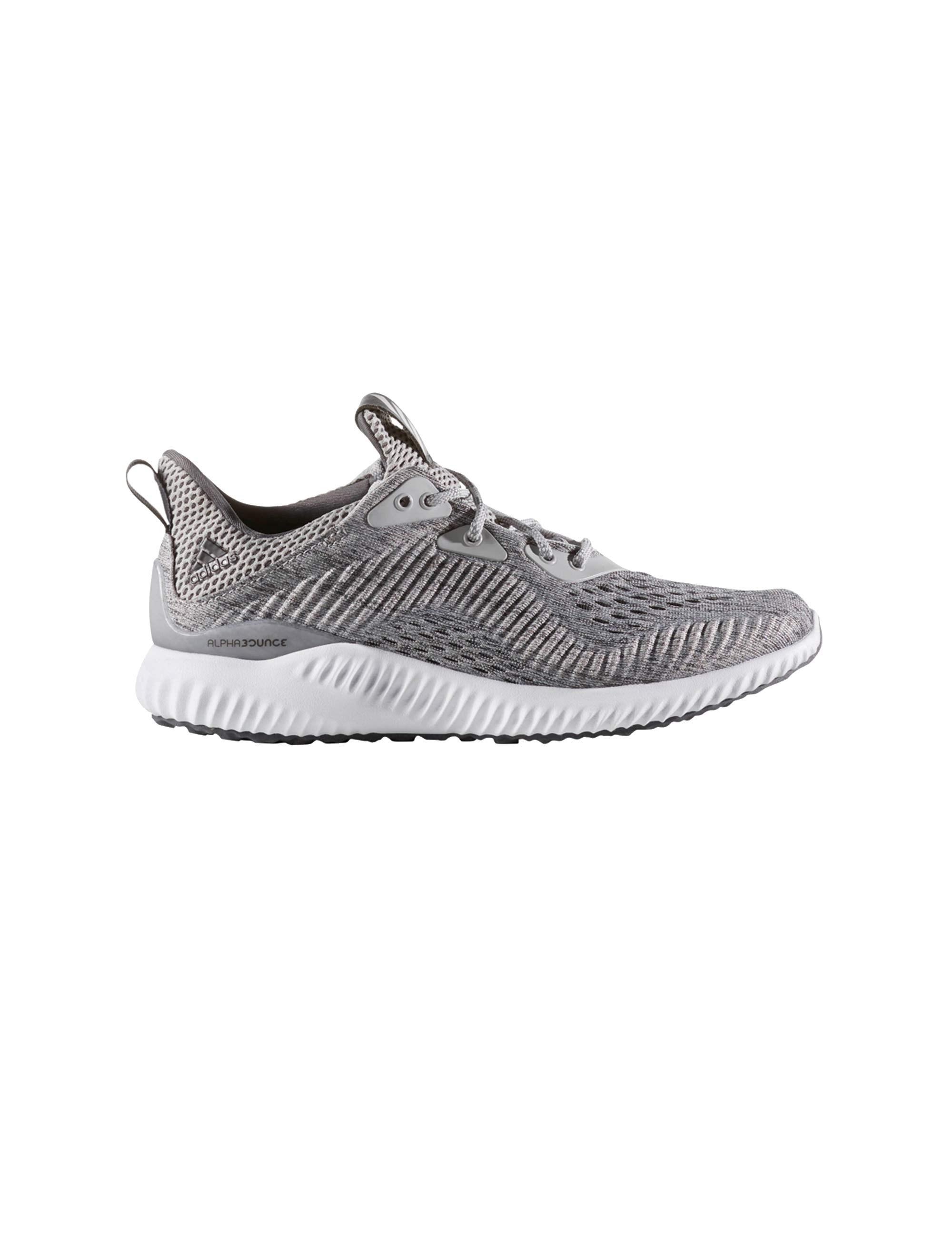 کفش مخصوص دویدن زنانه آدیداس مدل BW1194