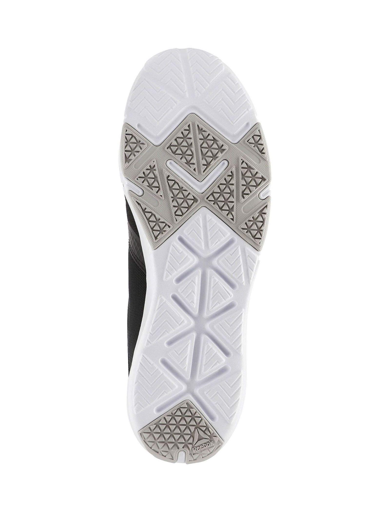 کفش تمرین بندی مردانه Flexile - ریباک - مشکي - 2