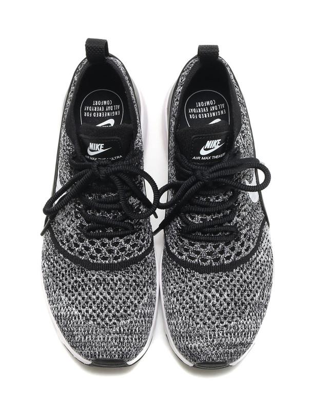 کفش ورزشی دویدن بندی زنانه Air Max 90 Ultra 2-0 FK