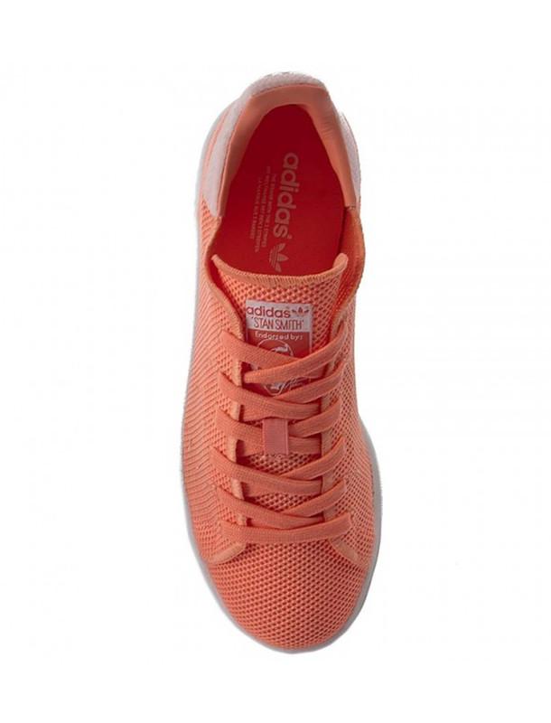 کفش راحتی زنانه آدیداس مدل BA7145