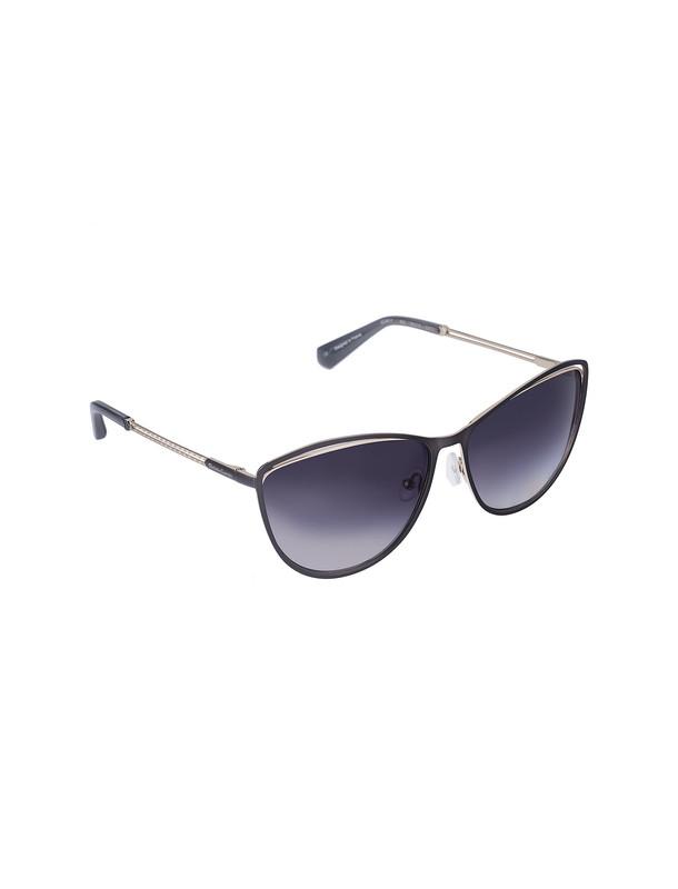 عینک آفتابی گربه ای زنانه