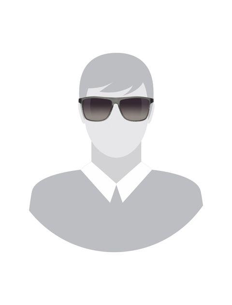 عینک آفتابی ویفرر مردانه - اسپاین - طوسي و بي رنگ - 6