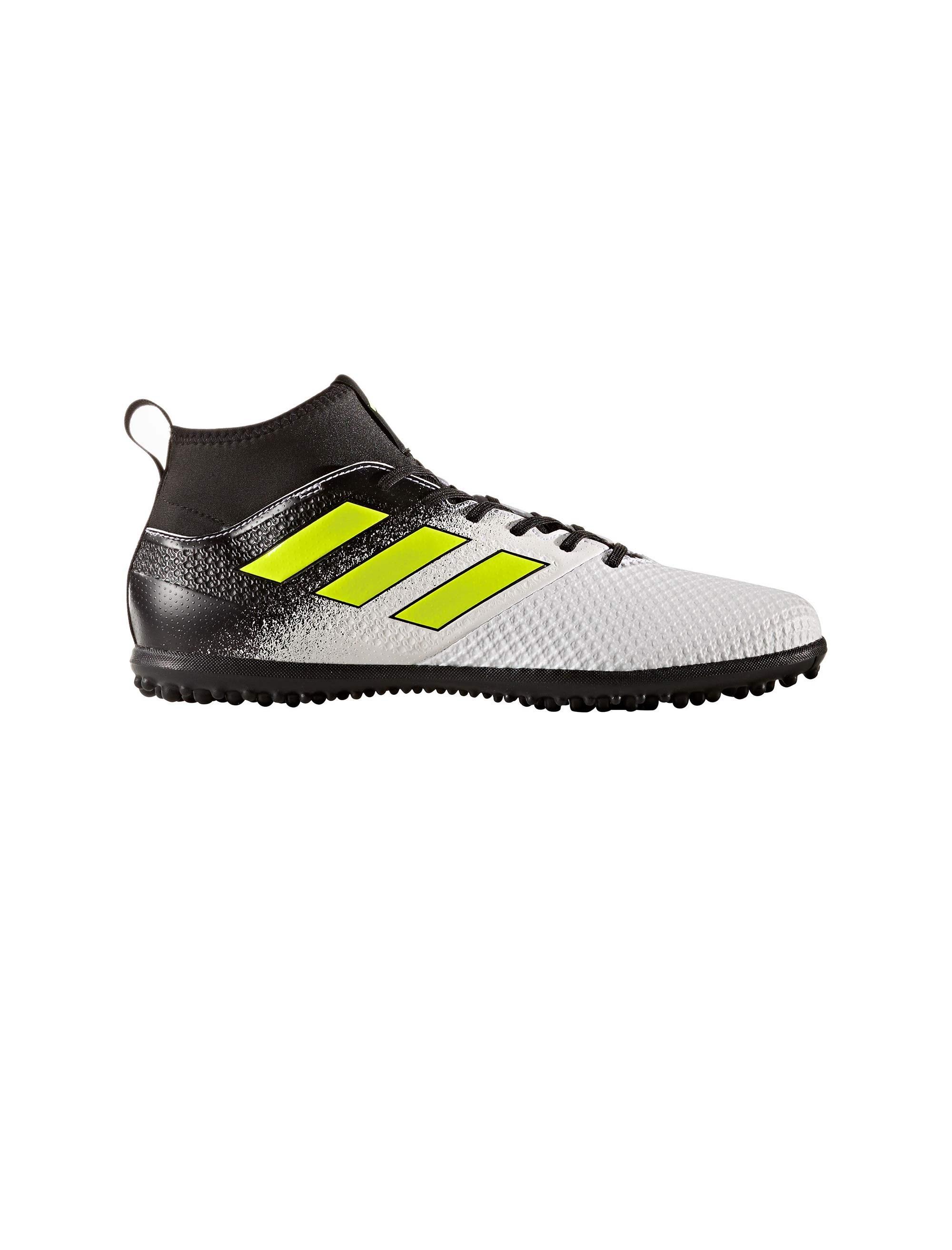 کفش مخصوص فوتبال مردانه آدیداس مدل ACE Tango 17-3 TF