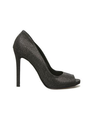 کفش پاشنه بلند زنانه Zita