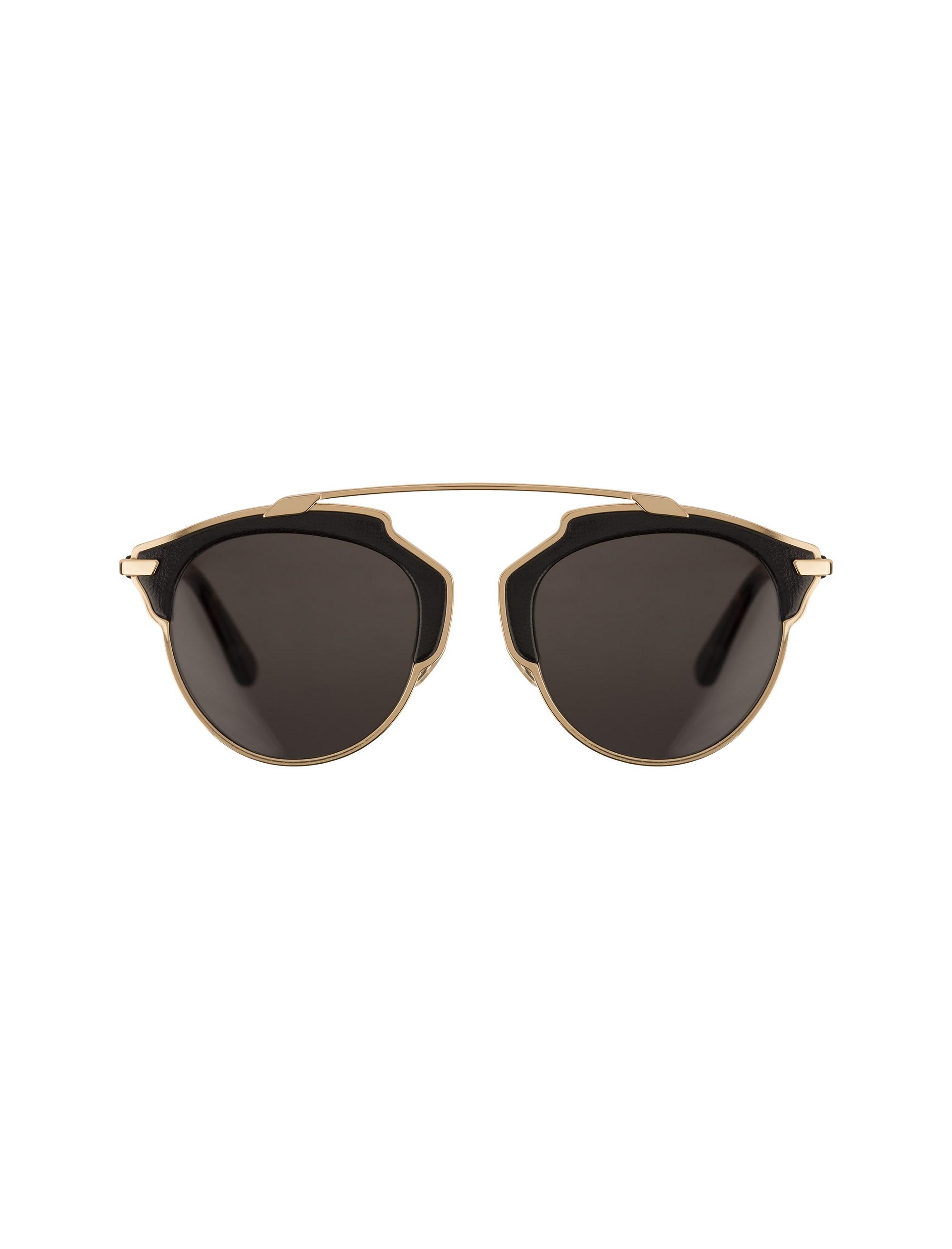 قیمت عینک آفتابی پنتوس زنانه - دیور