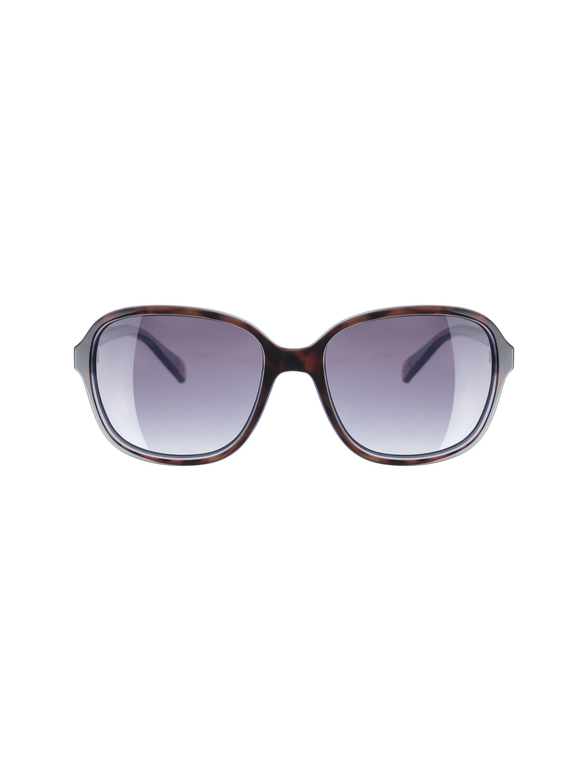 عینک آفتابی زنانه کت کیتسون مدل CK501010455