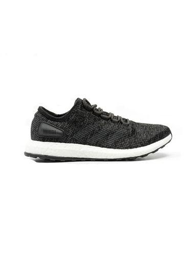 کفش دویدن بندی مردانه PureBOOST
