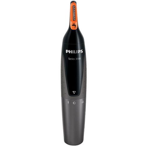 موزن گوش، بینی و ابرو فیلیپس مدل NT3160