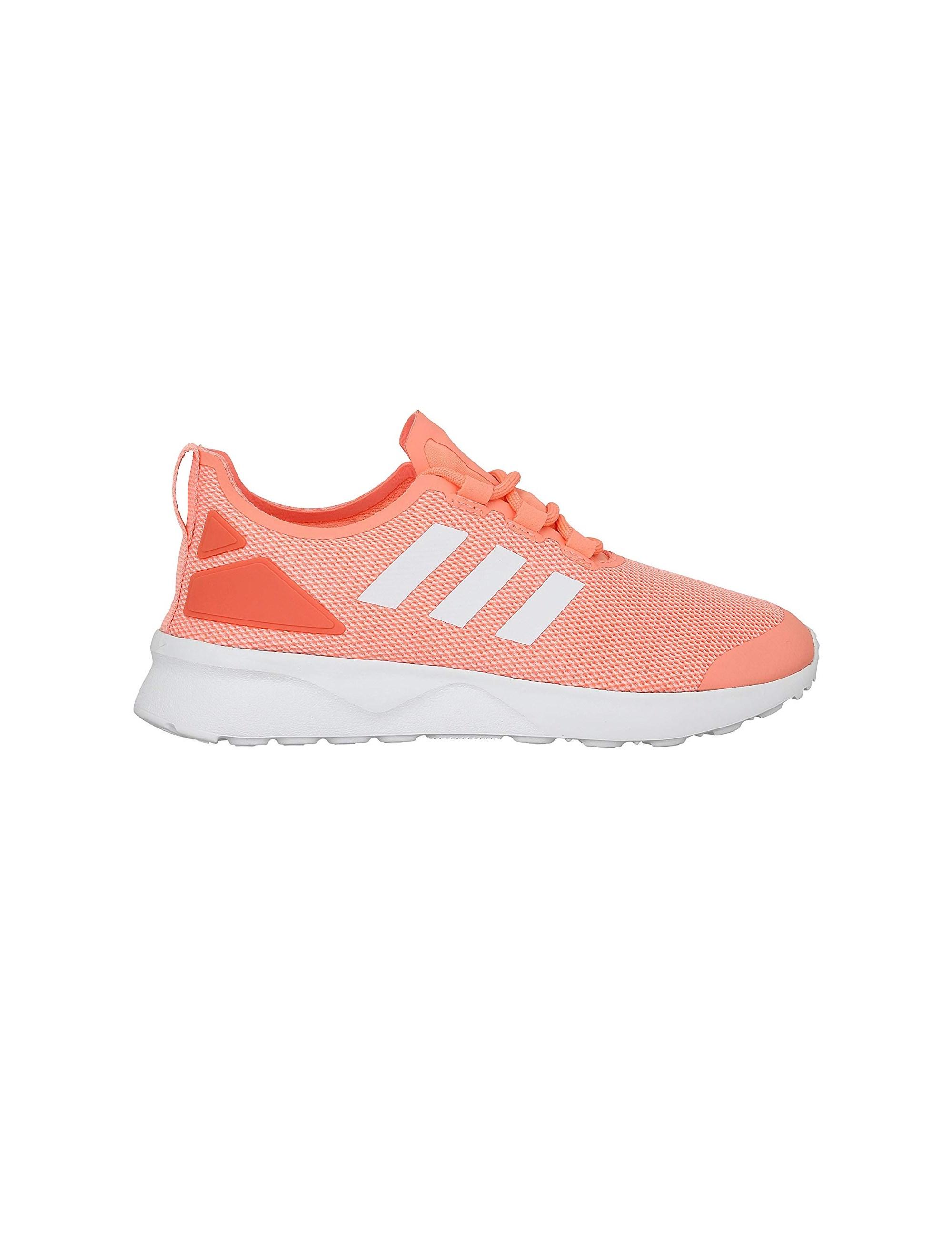 کفش راحتی زنانه آدیداس مدل BB2283