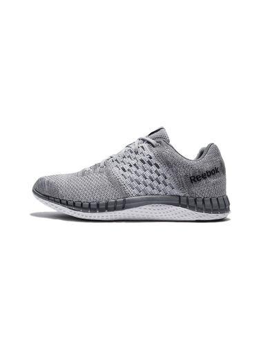 کفش دویدن بندی مردانه Ultraknit