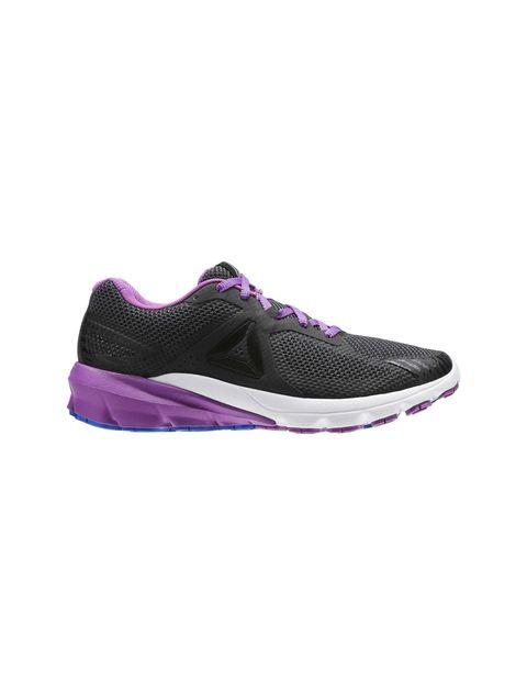 کفش مخصوص دویدن زنانه ریباک مدل Harmony Road - مشکي - 1