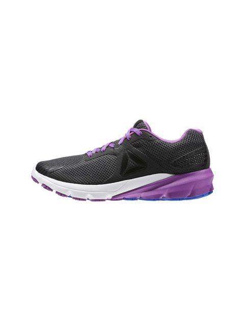 کفش مخصوص دویدن زنانه ریباک مدل Harmony Road - مشکي - 3