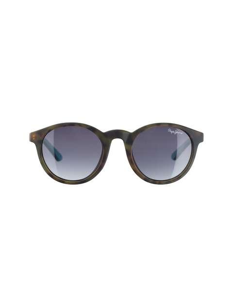 عینک آفتابی پنتوس بچگانه - پپه جینز