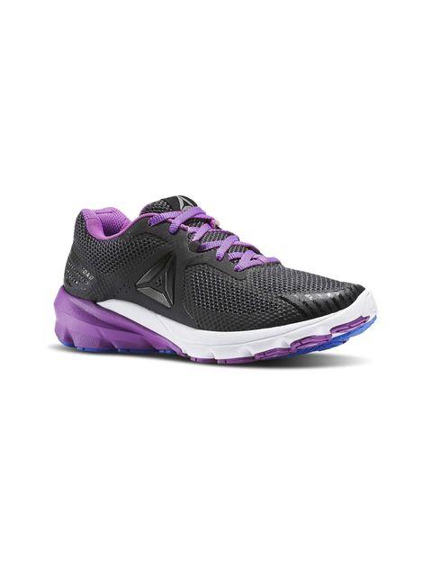 کفش مخصوص دویدن زنانه ریباک مدل Harmony Road - مشکي - 4