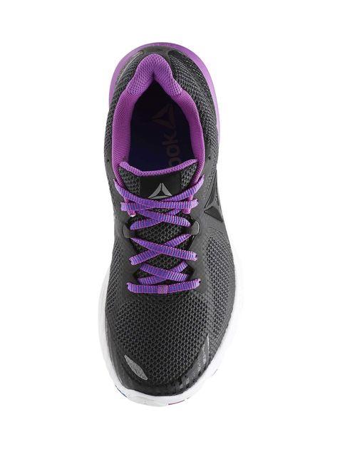 کفش مخصوص دویدن زنانه ریباک مدل Harmony Road - مشکي - 5
