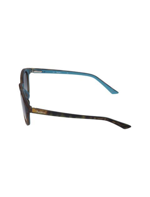 عینک آفتابی پنتوس بچگانه - پپه جینز - قهوه اي - 3