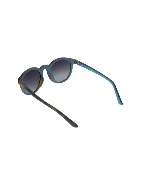 عینک آفتابی پنتوس بچگانه - پپه جینز - قهوه اي - 4