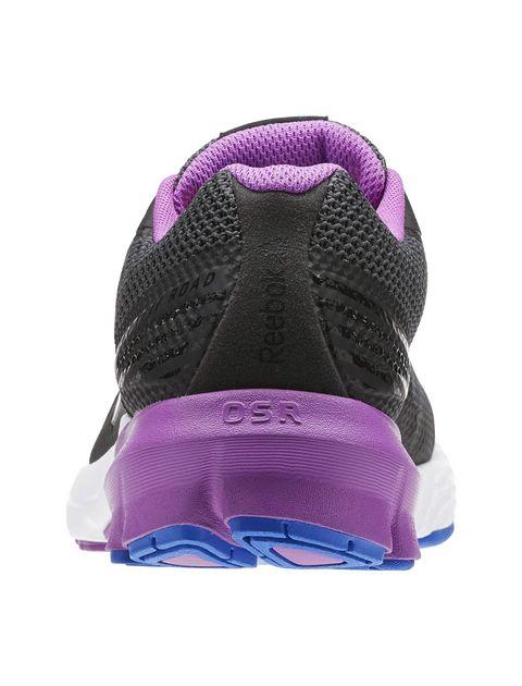 کفش مخصوص دویدن زنانه ریباک مدل Harmony Road - مشکي - 6