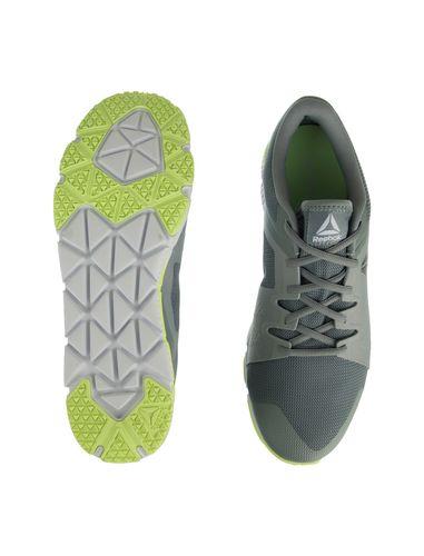 کفش تمرین بندی مردانه Reebok Trainflex