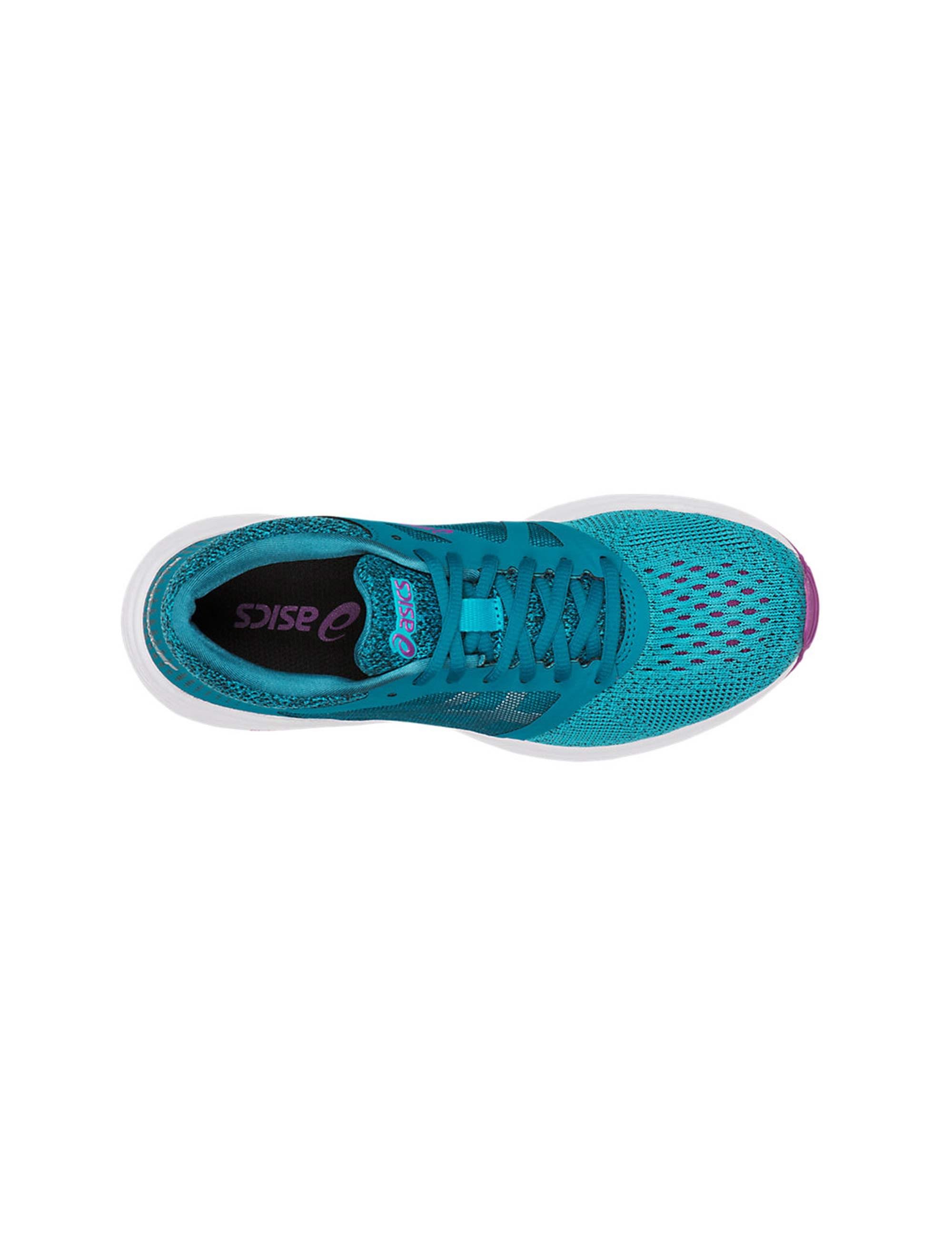 کفش دویدن بندی زنانه RoadHawk FF - اسیکس