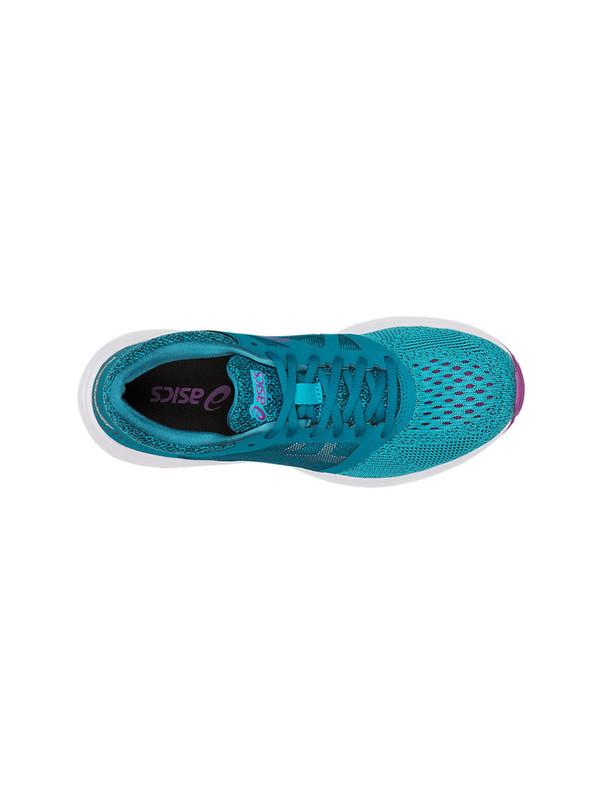 کفش دویدن بندی زنانه RoadHawk FF