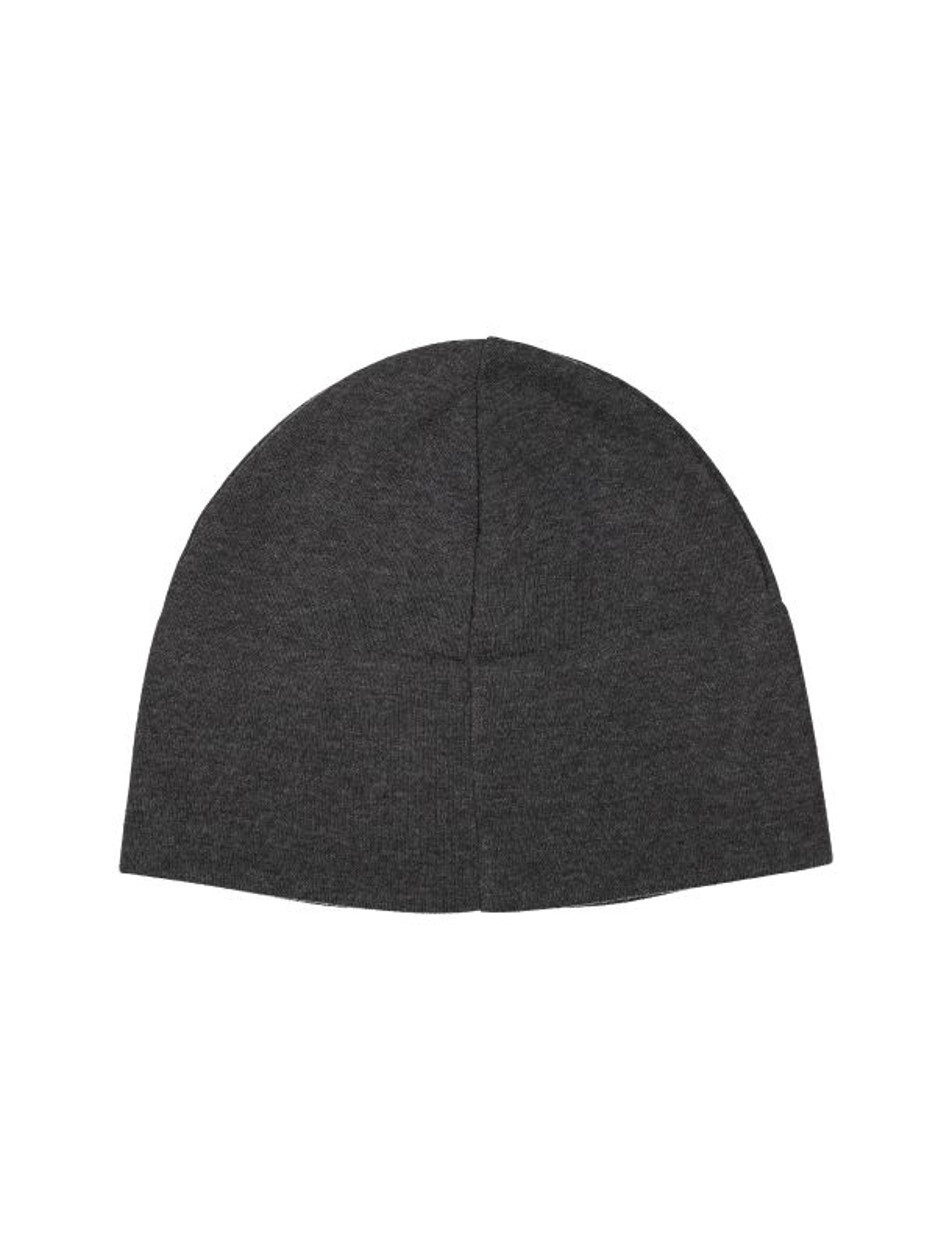کلاه بافتنی مردانه ZNE - آدیداس