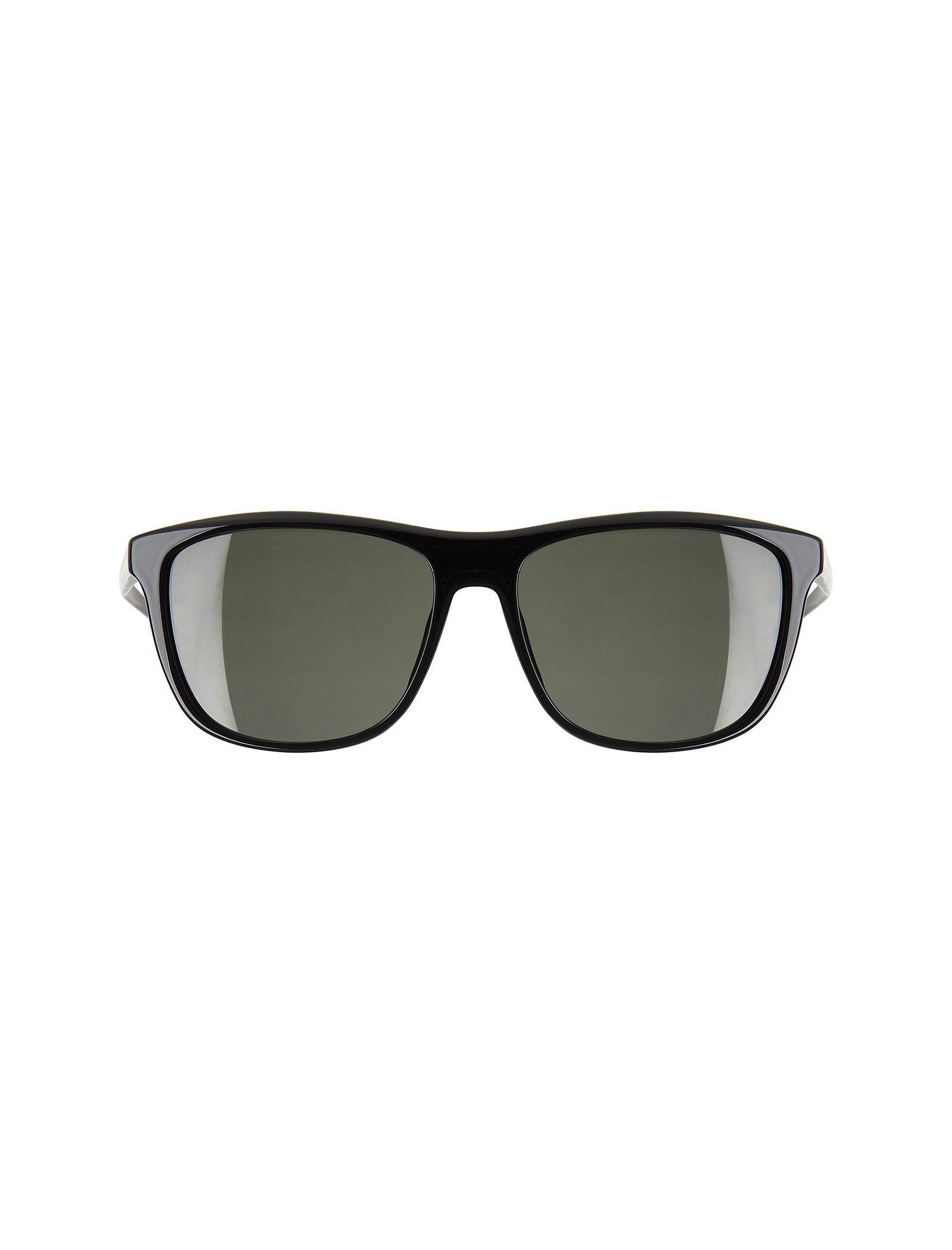 عینک آفتابی ویفرر مردانه - باس - مشکي - 1