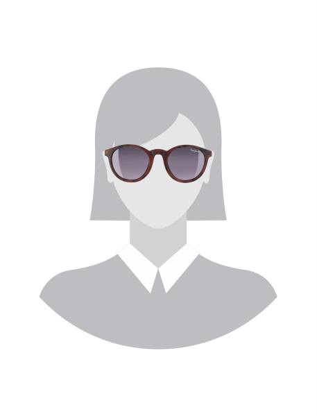 عینک آفتابی پنتوس دخترانه - قهوه اي - 5