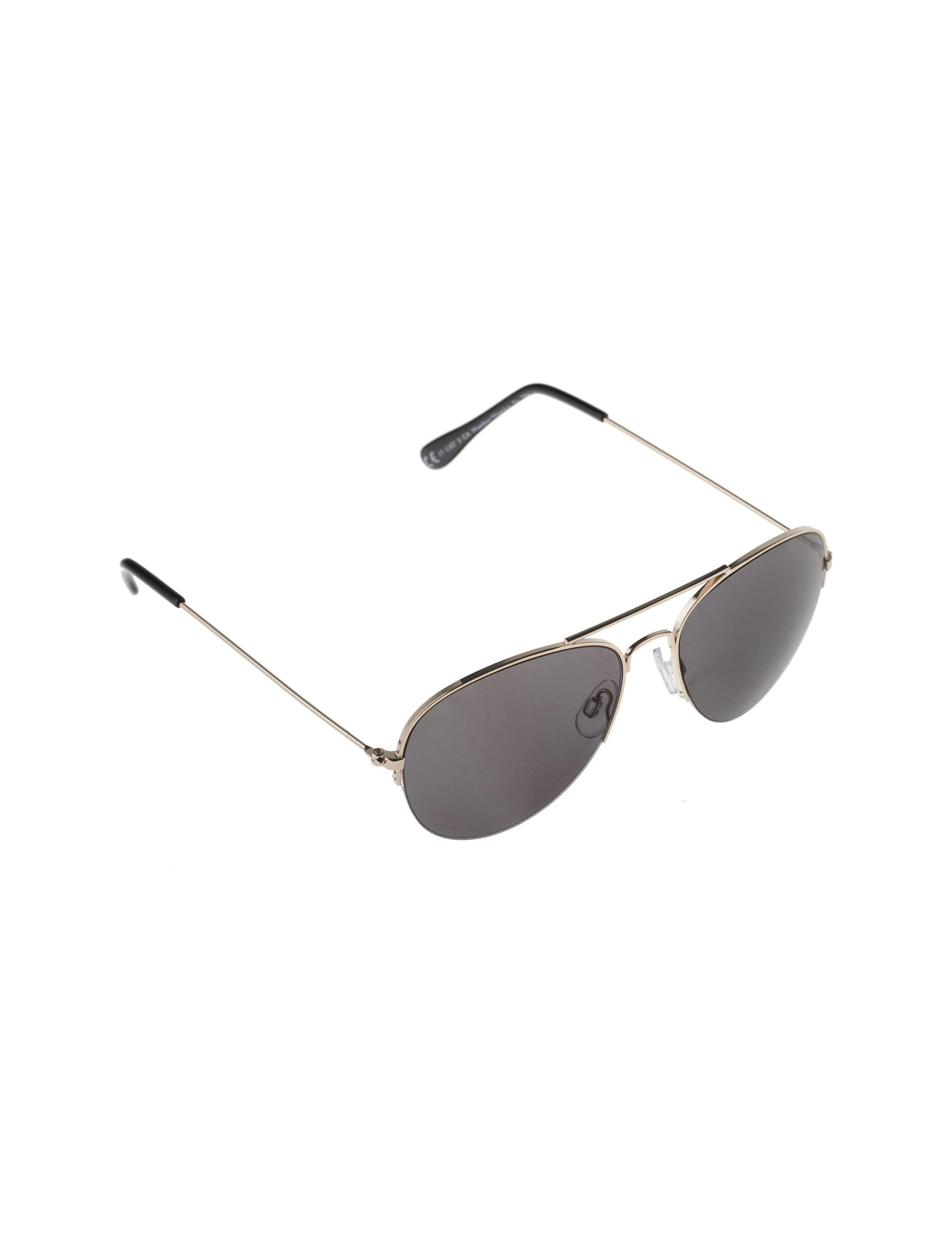 عینک آفتابی خلبانی زنانه - پی سز