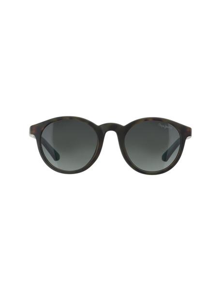 عینک آفتابی پنتوس دخترانه - پپه جینز