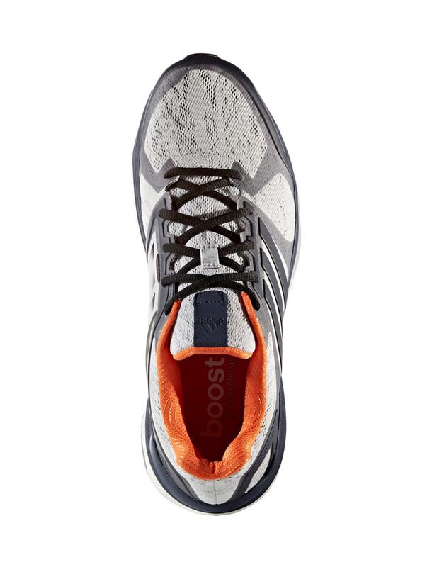 کفش مخصوص دویدن مردانه آدیداس مدل Supernova Sequence 9