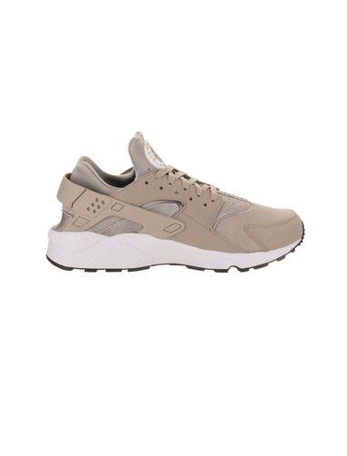 کفش ورزشی بندی دویدن مردانه Nike Air Huarache - نایکی
