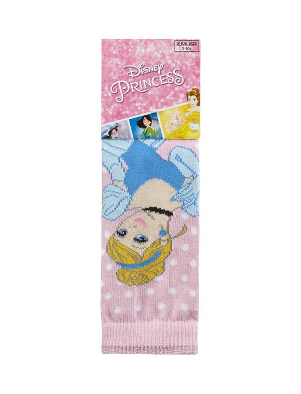 جوراب نخی دخترانه بسته 2 عددی - دبنهامز
