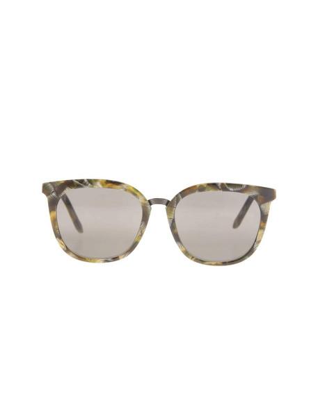 عینک آفتابی ویفرر زنانه - ویکتوریا بکهام