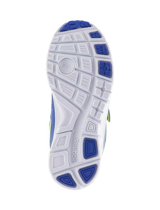 کفش دویدن چسبی پسرانه Run Supreme 2-0