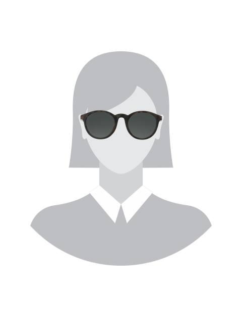عینک آفتابی پنتوس دخترانه - پپه جینز - قهوه اي  - 5